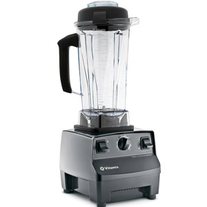Kitchen appliance reviews food processor reviews Kitchen appliance reviews uk