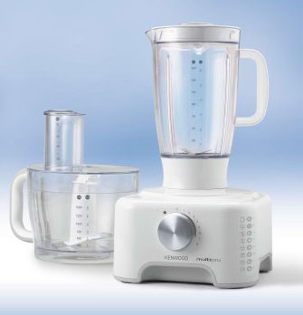 Kenwood Multi Pro FP730 Food Processor
