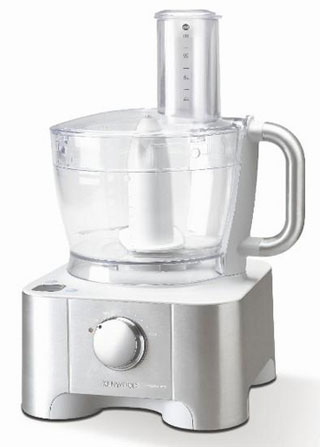 Kenwood Multi Pro Libra FP950 Food Processor