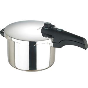 Prestige 57050 Smartplus Pressure Cooker